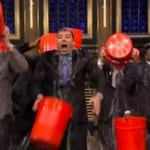 IceBucketChallenge Has Increased ALS Donations Tenfold