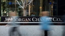 JPMorgan and Other U.S. Banks Are Hit by Hackers