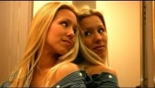 Jodi Arias Retrial Delayed- Judge gives Jodi more time