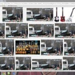 google-images-hacked