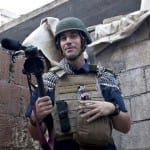 james foley beheaded by isis