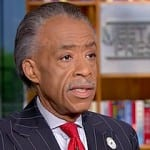 Al Sharpton- I'm Helping Obama Pick Eric Holder's Replacement