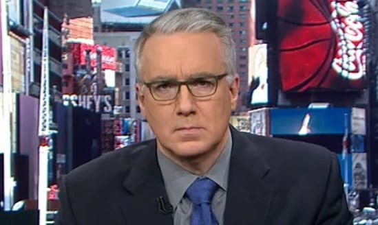 Derek Jeter Isn't The Greatest Player Ever keith olbermann