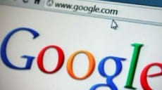 Google 'discourages' users of old browsers
