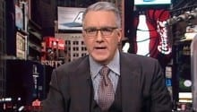 In The Ray Rice Situation Everyone Must Go Keith Olbermann