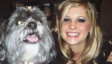 Investigators find remains of Holly Bobo, missing since 2011