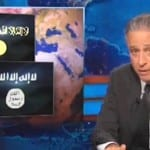 Jon Stewart Explains How ISIS v. al-Qaeda Is Like Coke v. Pepsi