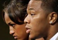NFL Players Association appeals Ray Rice suspension