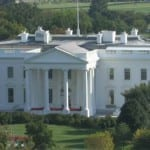 Second Intruder In Security Breach at White House Had a Knife