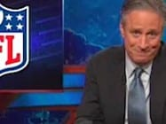 Stewart Destroys NFL They Dont Know What the Fck Theyre Doing
