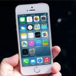 Today Apple Will Release iOS 8, The Latest Version of Their Mobile Operating System