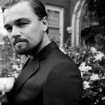 United Nations Names Leonardo DiCaprio Messenger of Peace