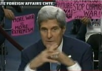 kerry isis testimony before committee
