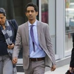 Friend of Boston Marathon bomber guilty of lying to FBI
