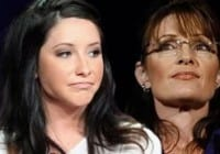 More Evidence The Palin Brawl Was Caught On Video
