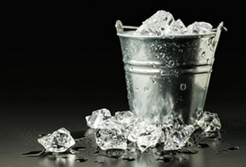 Teens Charged in Urine Ice Bucket Prank