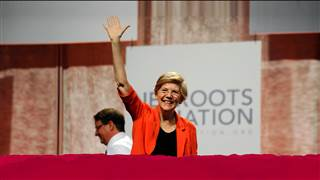 maddow_warren