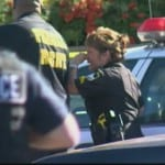 sacaremento california police shooting 2 deputies dead