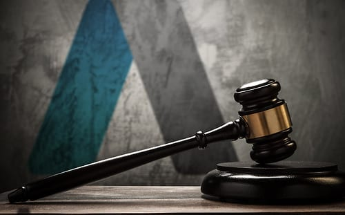 Aereo files for Chapter 11 bankruptcy