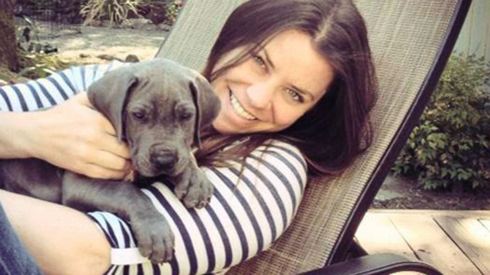 Brittany Maynard Commits Suicide