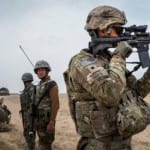 Obama expands mission in Afghanistan