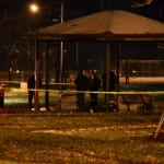 cleveland-police-officer-shoots-12-year-old-boy