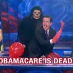 colbert reforming health care reform