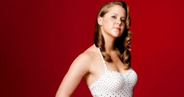Amy Schumer to Host MTV Movie Awards