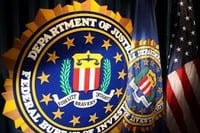 FBI warns businesses of cyber attack after Sony confirms hack [VIDEO]
