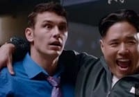 New York premiere of The Interview Movie canceled amid threats [VIDEO]