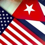 US to start talks with Cuba to normalise full diplomatic relations, open embassy [VIDEO]