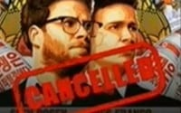 sony cancels the interview movie