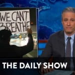 the-daily-show-we-cant-breathe