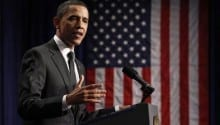 Obama to Propose New Laws to Protect Consumer Data, Privacy