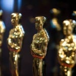 Oscar Nominations 2015- See The Full List
