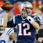 Patriots' footballs under-inflated in AFC Championship