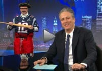 jon stewart on nfl superbowl