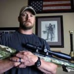American Sniper Trial- Jury to Hear Closing Statements [VIDEO]