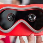 Google, Mattel partner on new View-Master with VR technology [VIDEO]