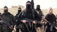 ISIS Takes 220 From Christian Villages
