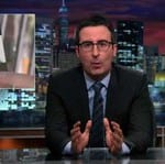 Last Week Tonight with John Oliver Tobacco [VIDEO]