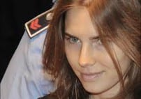 Amanda Knox Verdict Expected Friday [VIDEO]