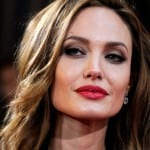 Angelina Jolie Has Ovaries, Fallopian Tubes Removed [VIDEO]