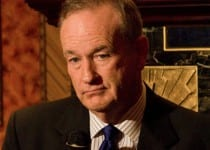 Bill OReilly's Career of Endless Lies [VIDEO]