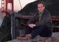 GERMANWINGS CO_PILOT ANDREAS LUBITZ PHOTO2