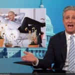 Stewart RipFuckery and Dumbassery from Dems, GOP in Congress [VIDEO]