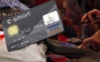 U.S. Putting Microchips In Credit Cards [VIDEO]