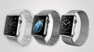 apple watch event march 9 2015