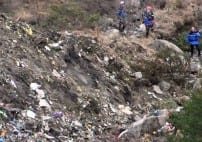 germanwings-crash