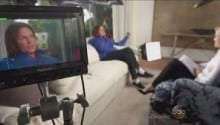 Bruce Jenner Interview With Diane Sawyer- I'm A Woman